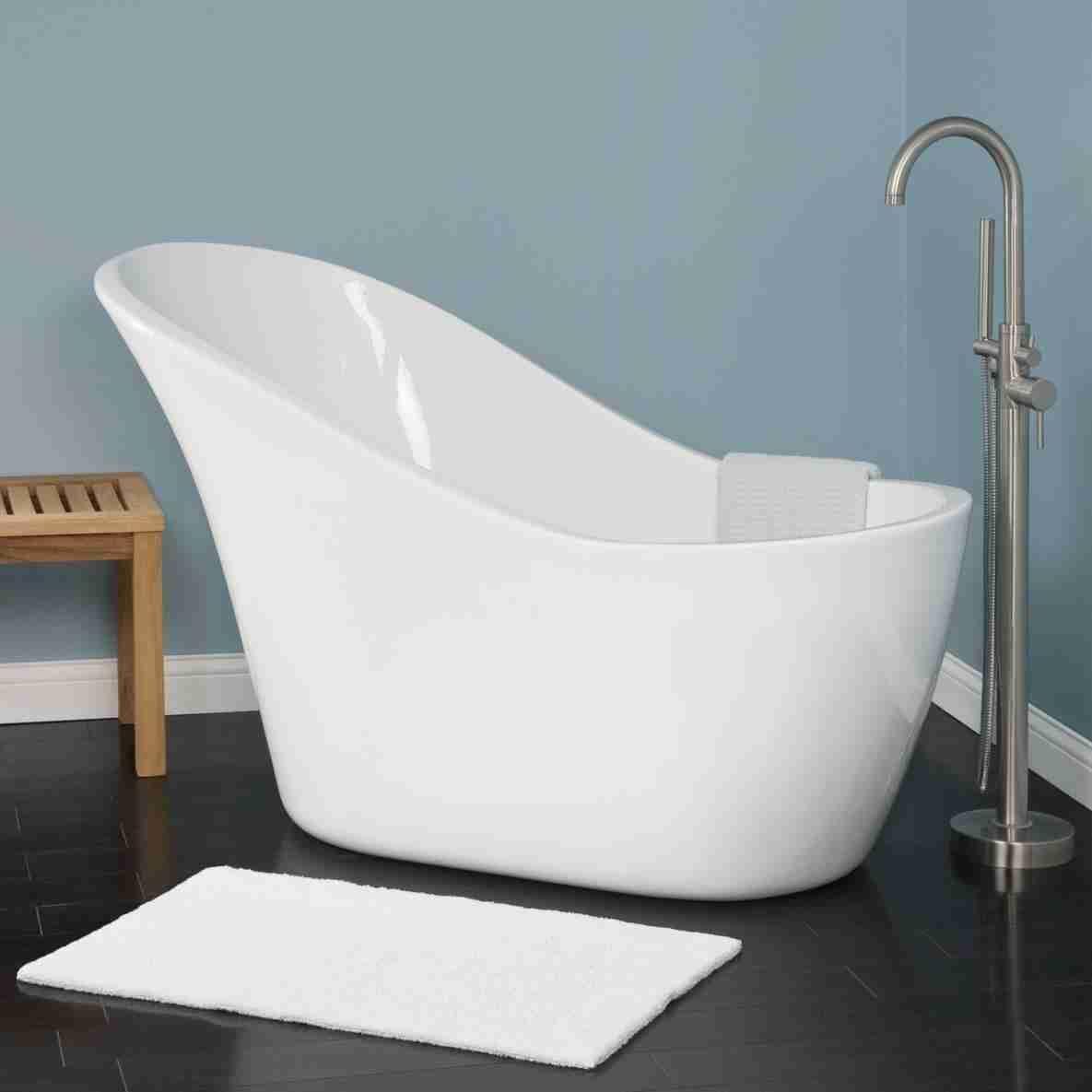 New post Trending-bathtub drain repair parts-Visit-entermp3.info ...