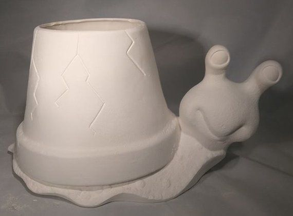 Decorative Woven Bowl RB254 ~12 Hand Woven African Basket - White Black medium size Sisal /& Sweetgrass Basket Handmade in Rwanda