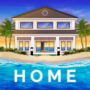 Home Design Hawaii Life V1 0 05 Mod Apk In 2020 Hawaii Life