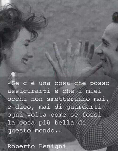 Frasi Piu Belle Del Mondo.La Cosa Piu Bella Del Mondo Modi Di Dire Italiani Citazioni Sagge Citazioni Sull Amore