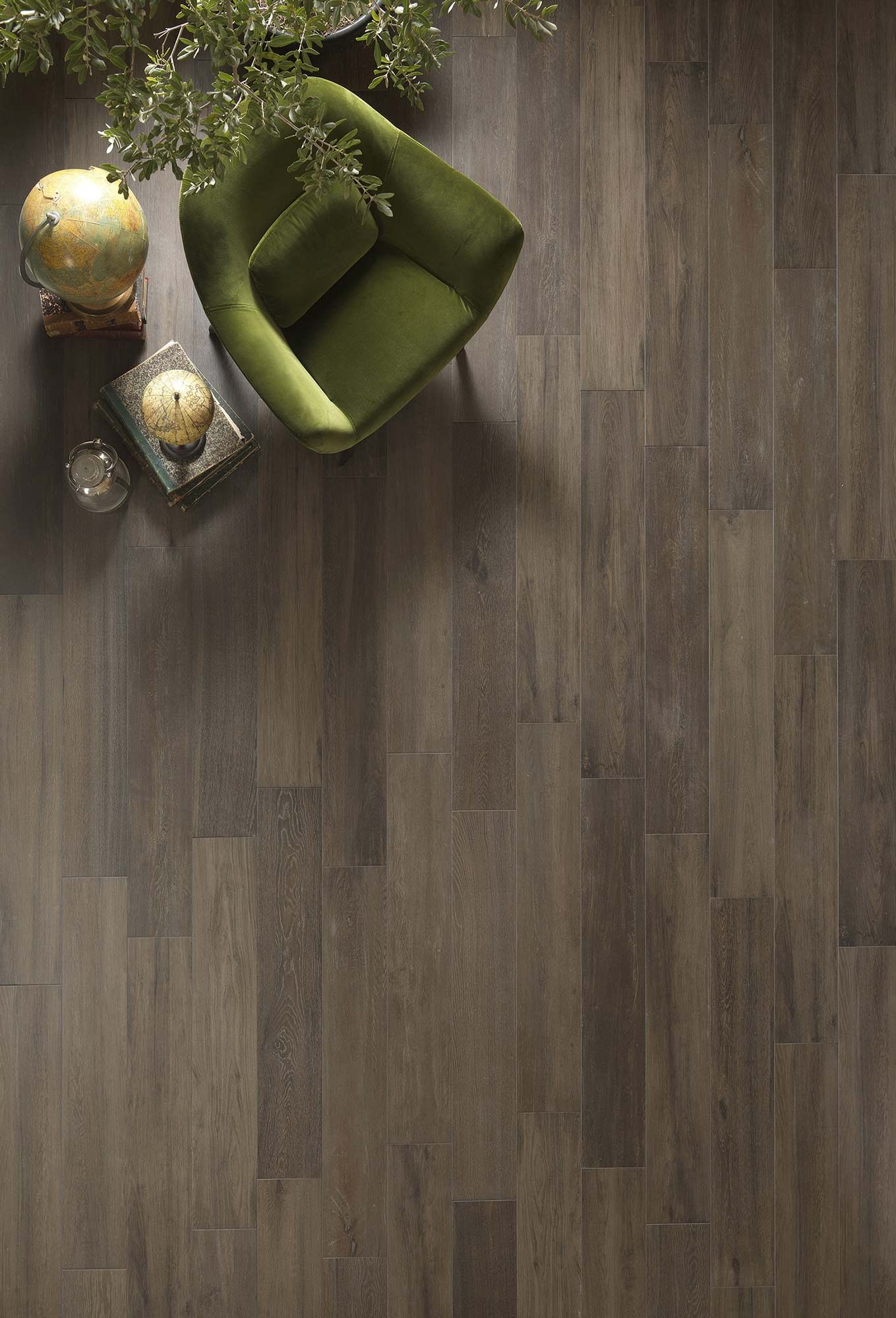 Carrelage aspect parquet Napami de | Carrelage aspect bois, Plancher bois franc et Plancher bois