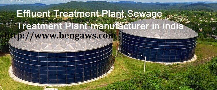 Every Company Promise To You To Give The Best Services And Costumers Satisfaction But Costumers Get De Sewage Treatment Plant Sewage Treatment Water Treatment