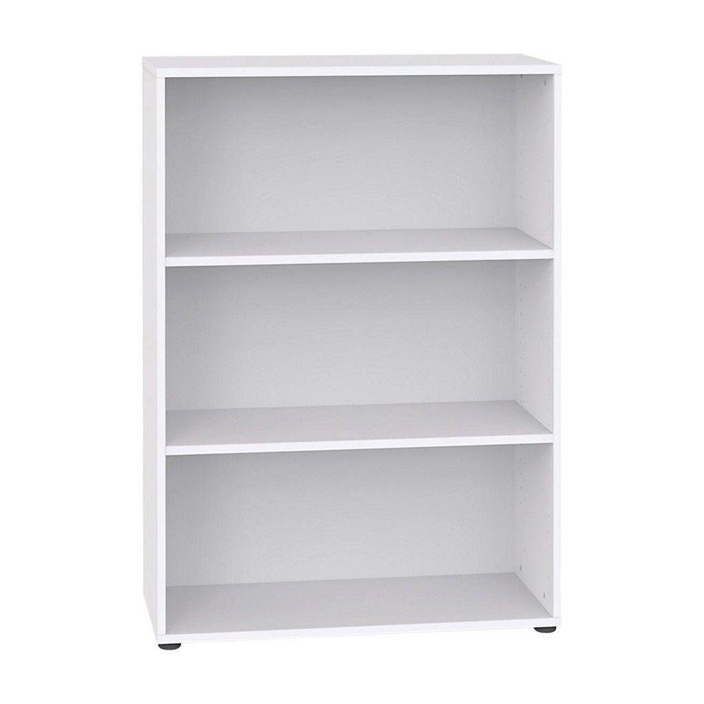 Regal in Weiß online bestellen