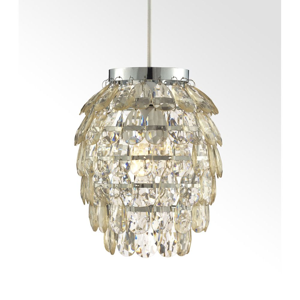 Cluster pendant light by house additions and sold by wayfair