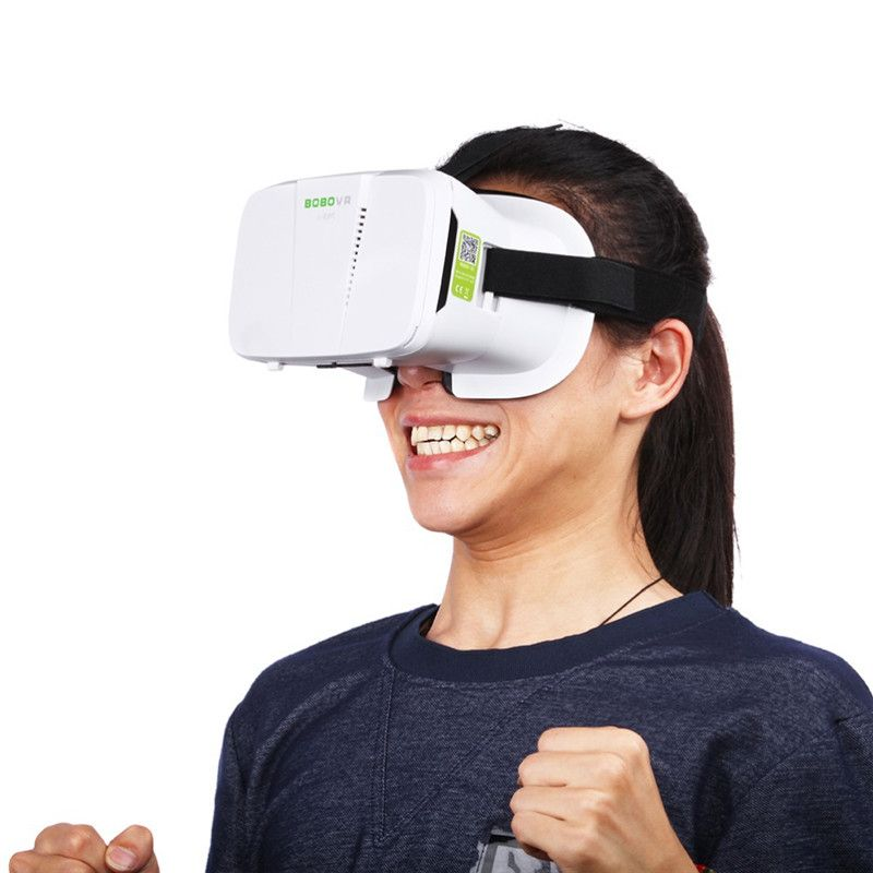 ab2866436995 BOBOVR Z2 VR Headset Price   22.99   FREE Shipping  vr  vrheadset   bestdeals  virtualreality  sale  gift  vrheadsets  360vr  360videos  porn   immersive  ar ...