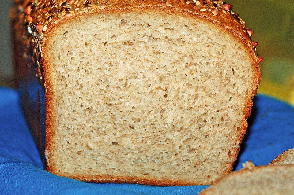 http://www.chefkoch.de/rezepte/2361791375190452/Flowers-kleines-Ruck-Zuck-Brot.html