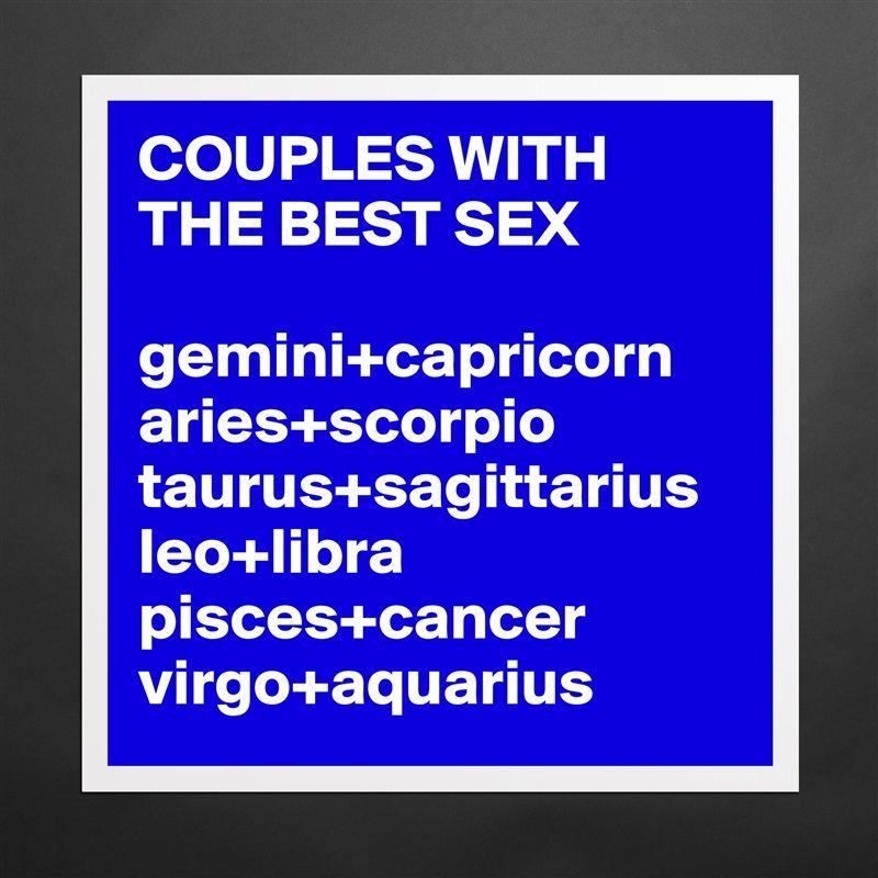 aquarius-and-capricorn-sex