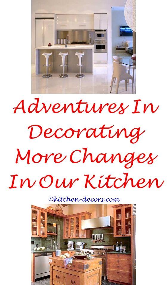 Best Kitchen Designs | Kitchen decor themes, Kitchen cabinets decor ...