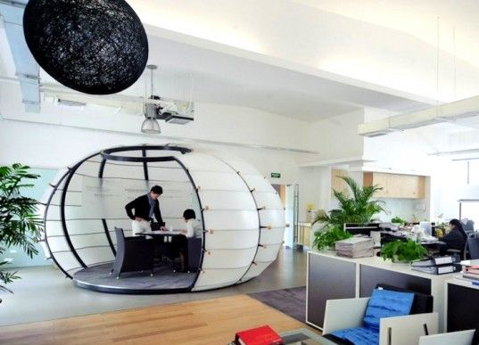 Cinderella Inspired Pumpkin Room Transforms Edg Creatives Into