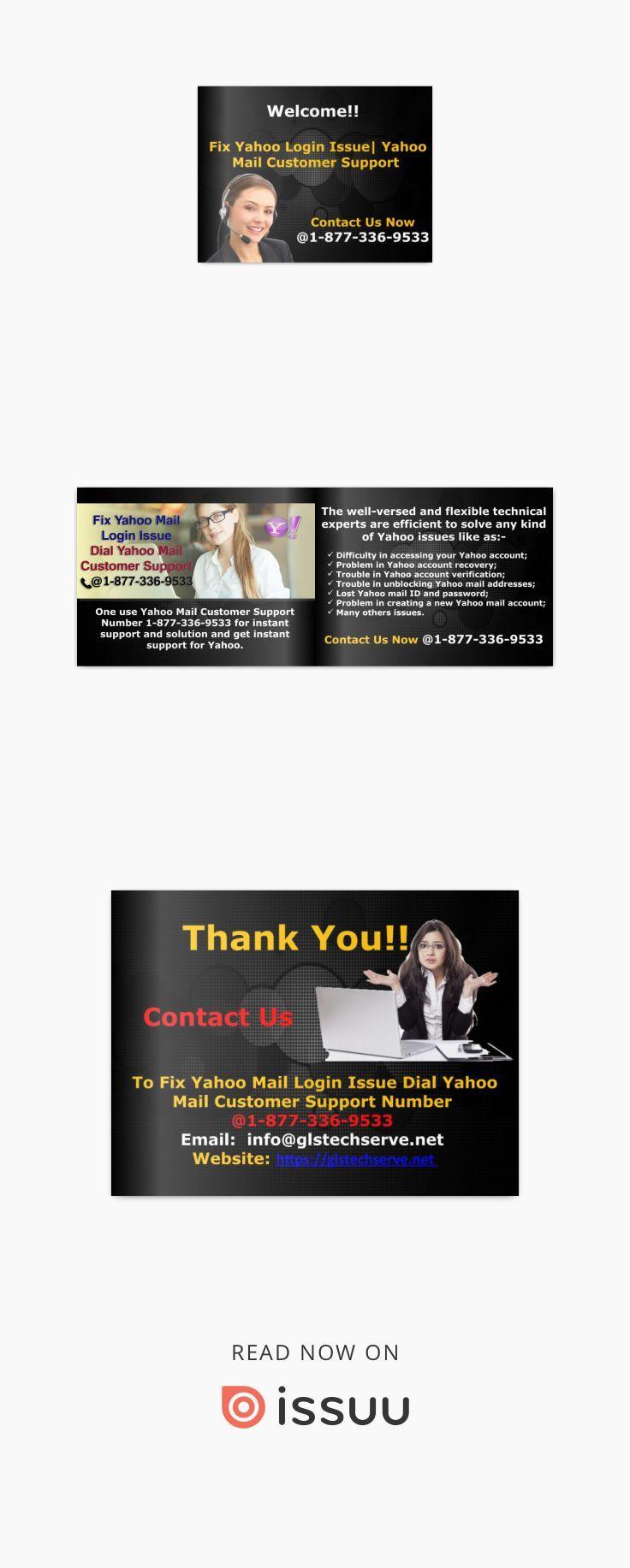 Facebook Service Phone Number Arizona USA Call +1800297