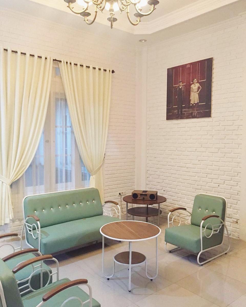 103 Motif  Wallpaper Dinding  Ruang  Tamu  Terbaru Wallpaper
