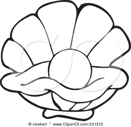 Clipart 9c4eE9ncE besides 09 in addition Melonheadsldsillustrating blogspot together with Lagu A7x additionally Primary Coloring Pages. on black sabbath the end