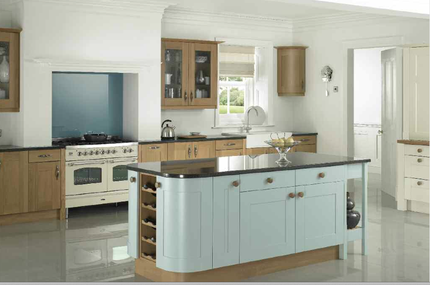 Kitchen Island John Lewis john lewis leckford | kitchen ideas | pinterest | john lewis