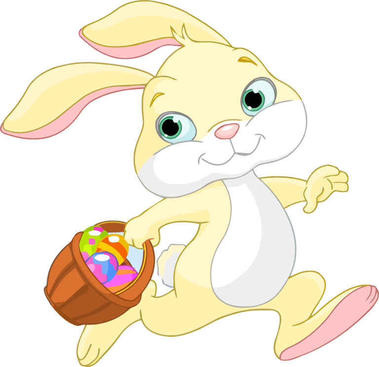 Easter Bunny Clipart Funny Easter Bunny Easter Bunny Images Easter Egg Cartoon