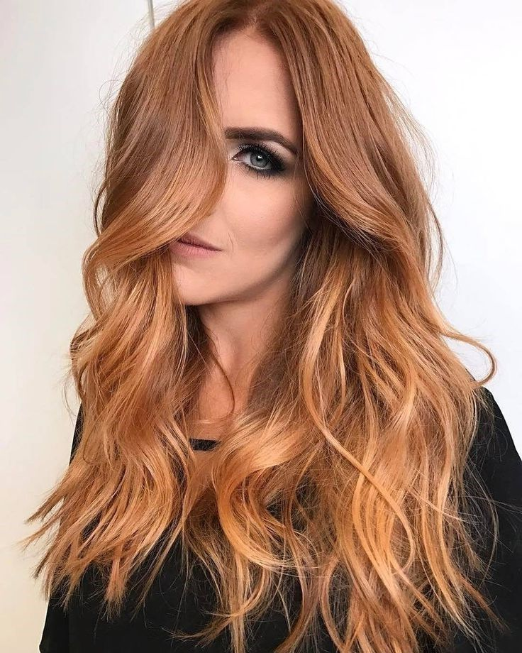 35 Shades Of Blonde Hair Color Ideas Google Blonde Hair And