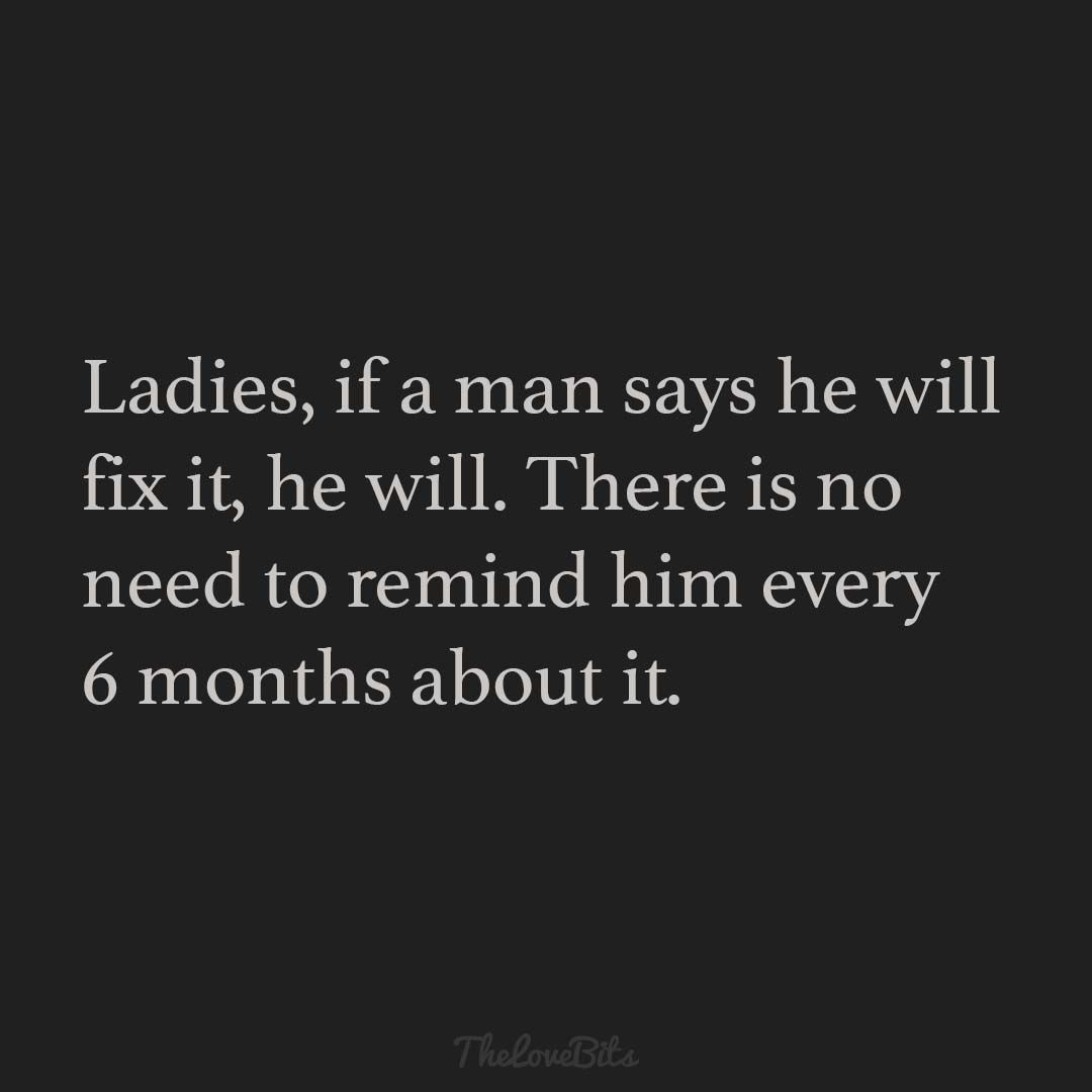 50 Funny Love Quotes And Sayings With Pictures Thelovebits Funny Romantic Quotes Funny Relationship Quotes Love Quotes For Her