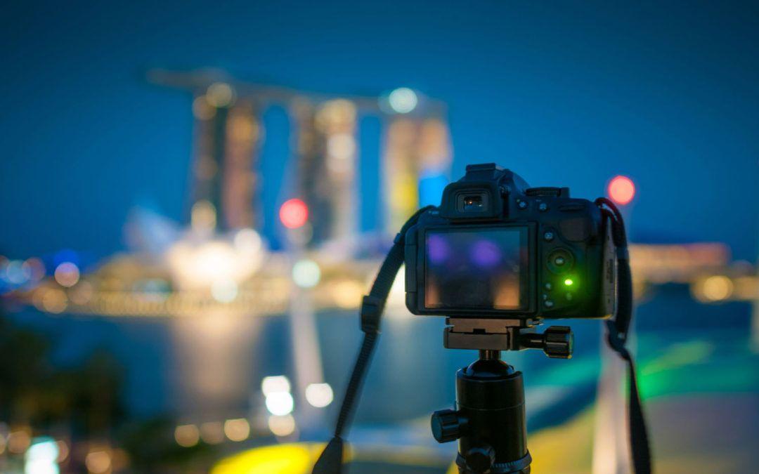 Wonderful The 9 Best Cameras For Low Light Photography   BorrowLenses Blog Nice Design
