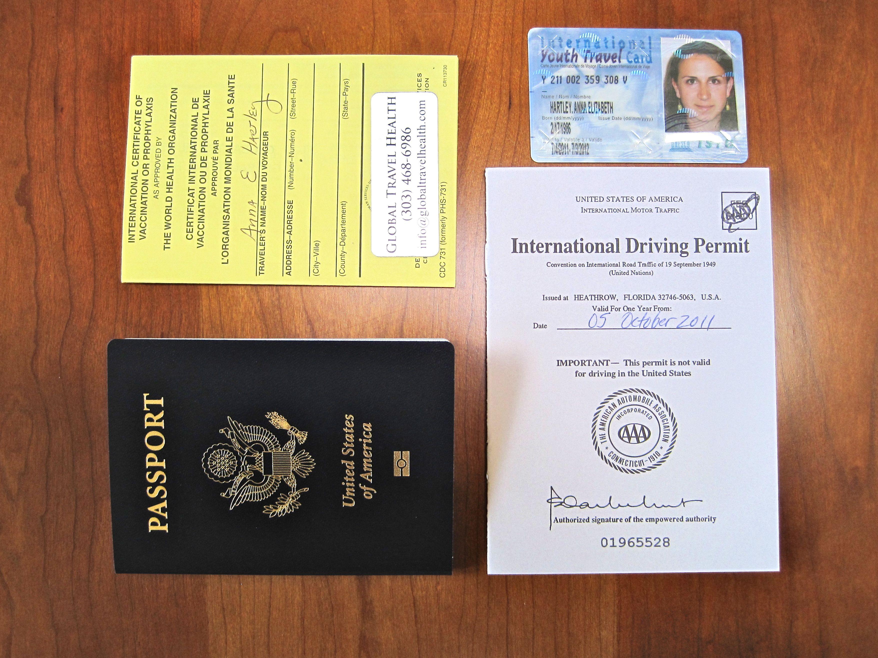 Buy Real Data Base Registered Passport, Drivers License