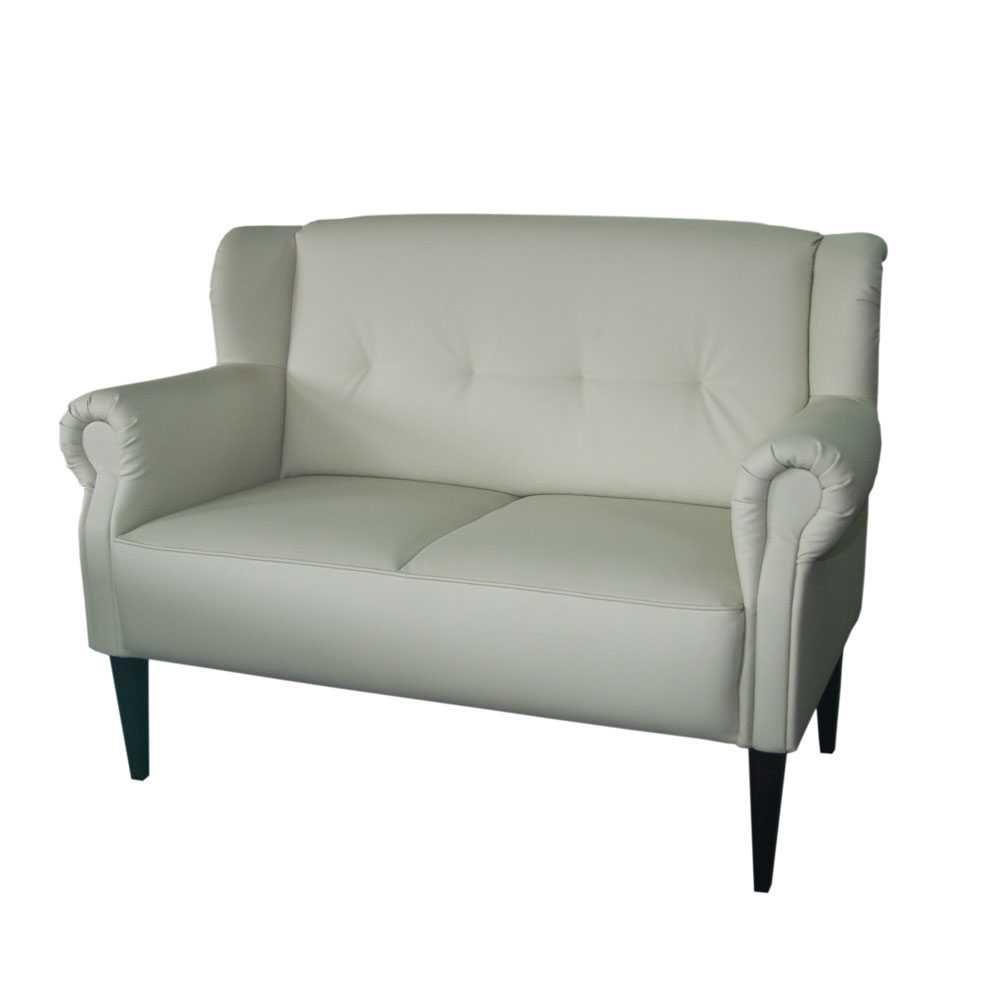 Gewaltig Zweiersofa Das Beste Von #einzelsofa #2sitzer #couch #wohnzimmercouch #zweiersofa #sofas #ledersofa