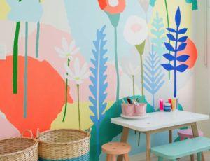 Jumbo Size Wall Murals httpewachinfo Pinterest Wall murals