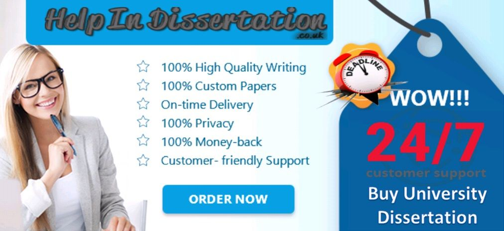 Purchase a dissertation synopsis