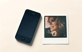 Ya puedes revelar tus fotos del iPhone