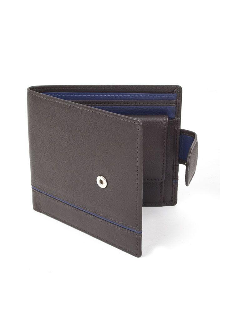 Image result for blueprint for mens leather wallet