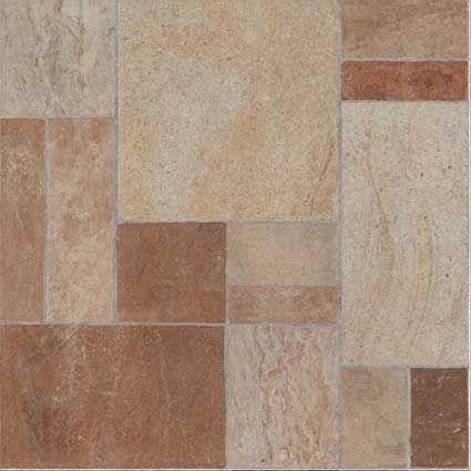 Vitromex m xico pisos pinterest mosaicos de ceramica for Pisos vitropisos azulejos