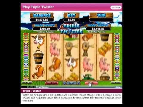 Cash bandit 2 free spins