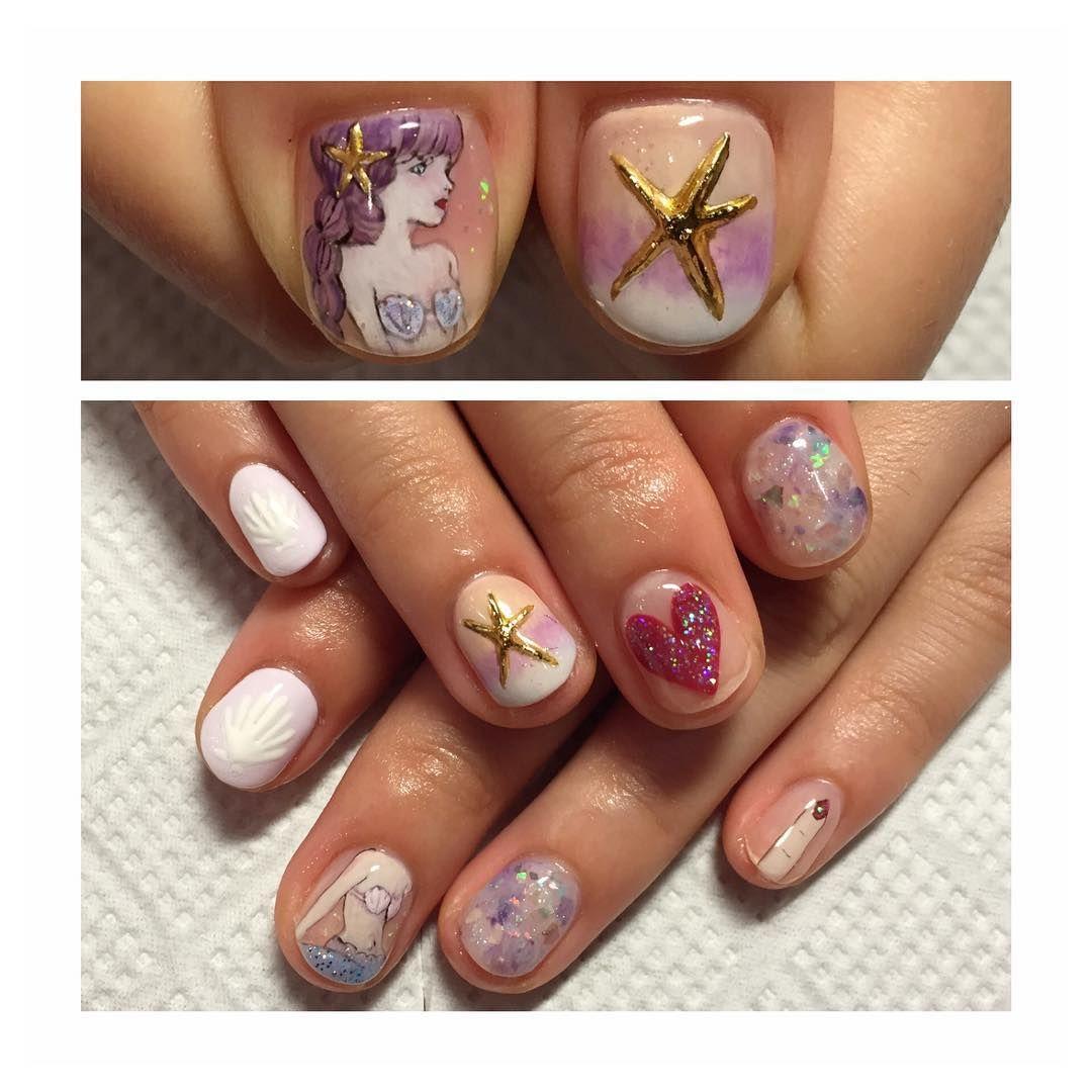 Anspruchsvoll Moderne Nägel Dekoration Von Gel Nagel Design, Nagelkunst, Nägel, Character, Kriegsbemalung,