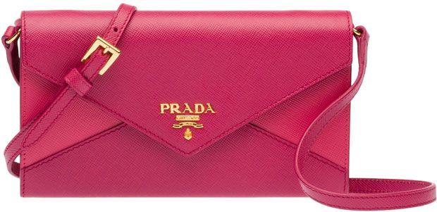 36e981e96848 ... closeout prada bags 2015 google search d63d3 e20de