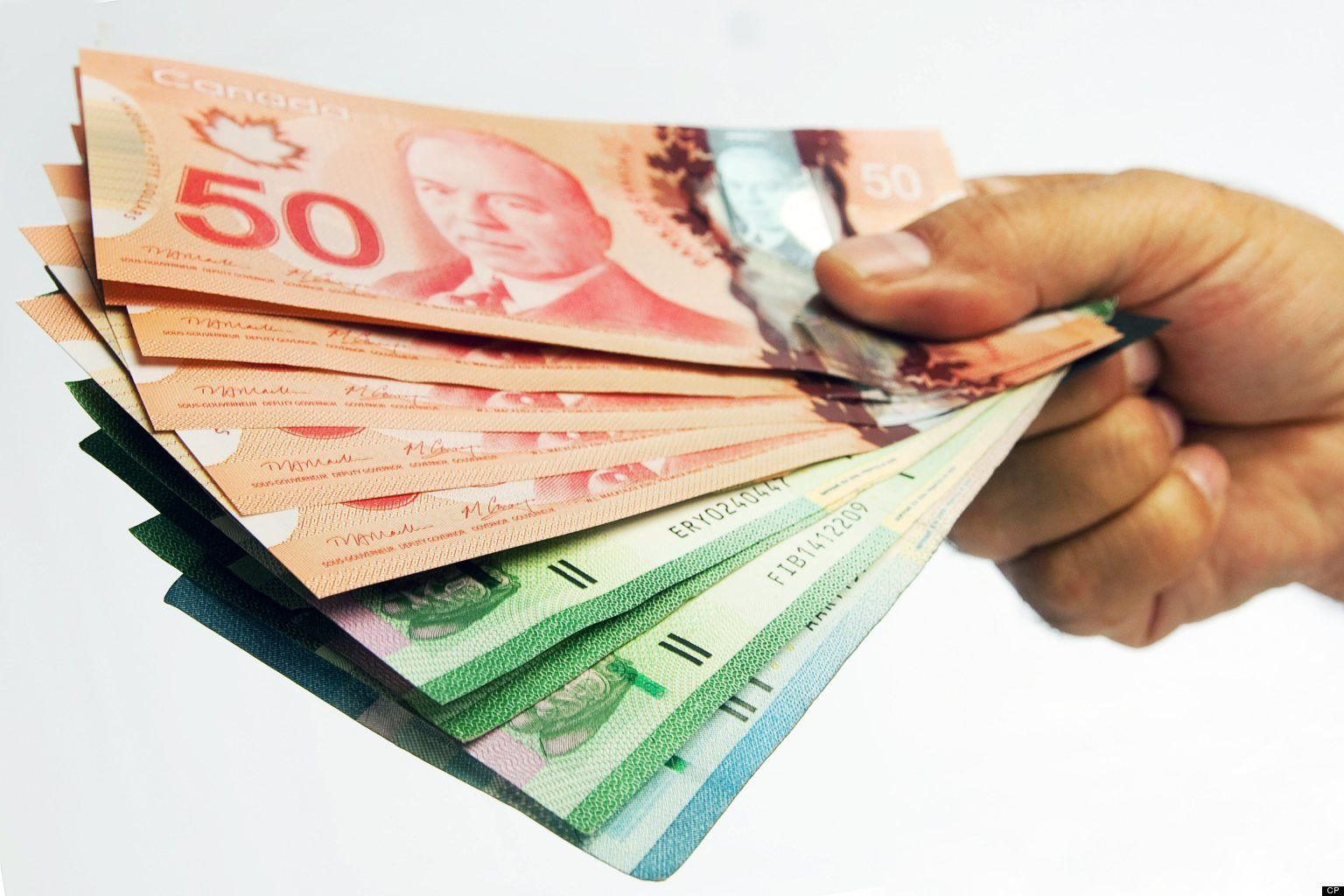 Cash loans pmb image 2