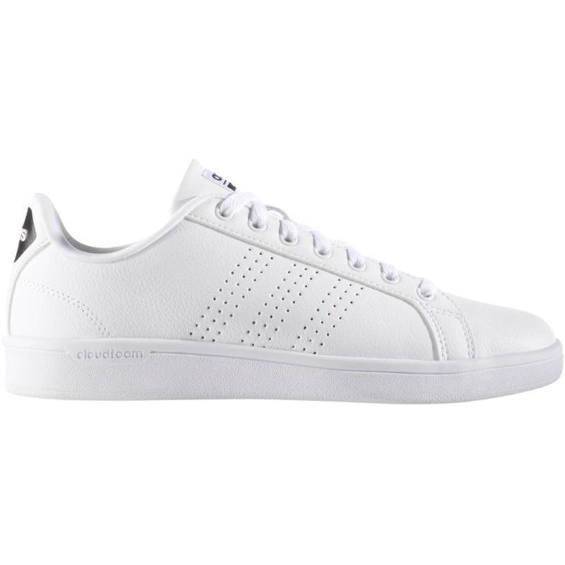 - les baskets adidas nmd r2 rose dans la case poshmark taille 8 nouveaux