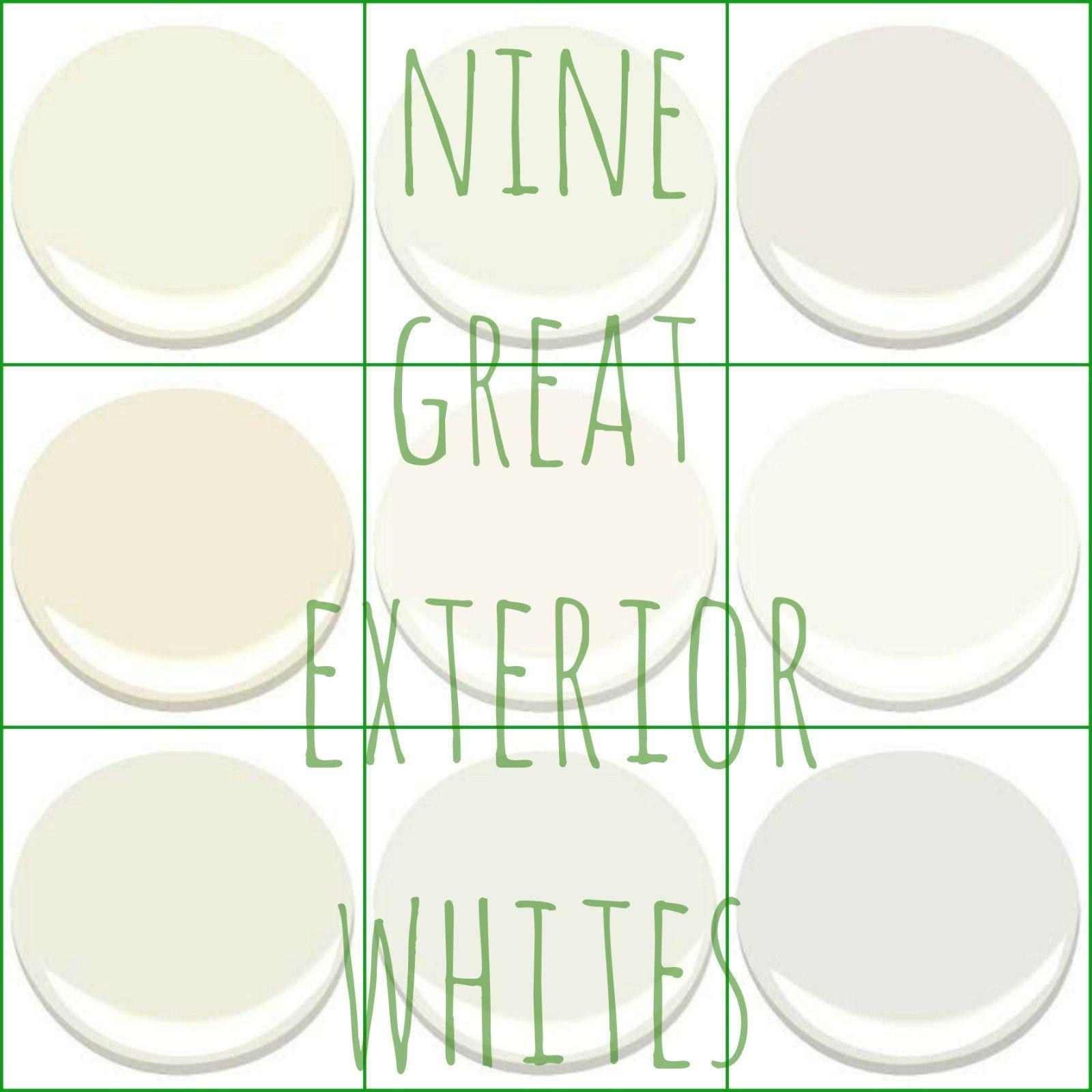 FARM HOUSE WHITE – GREAT EXTERIOR WHITES #swisscoffeebenjaminmoore NONE GREAT BENJAMIN MOORE EXTERIOR WHITES - ACADIA WHITE, CLOUD WHITE, GLACIER WHITE, LINEN WHITE, MOUNTAIN PEAK WHITE, SIMPLY WHITE, SWISS COFFEE, WHITE DOVE, AND WHITE WISP #swisscoffeebenjaminmoore FARM HOUSE WHITE – GREAT EXTERIOR WHITES #swisscoffeebenjaminmoore NONE GREAT BENJAMIN MOORE EXTERIOR WHITES - ACADIA WHITE, CLOUD WHITE, GLACIER WHITE, LINEN WHITE, MOUNTAIN PEAK WHITE, SIMPLY WHITE, SWISS COFFEE, WHITE DOVE, A #swisscoffeebenjaminmoore