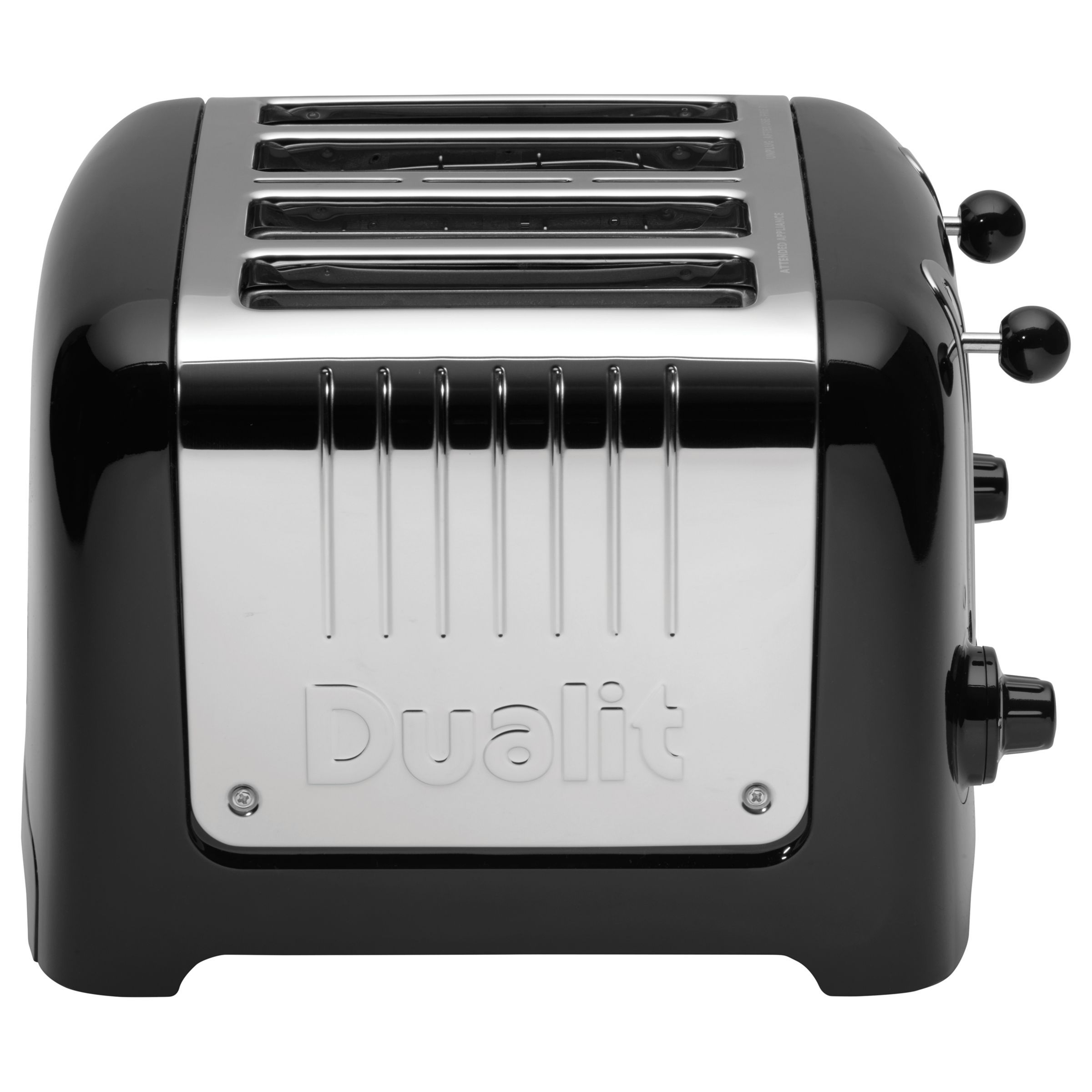 Best Dualit Lite 4 Slice Toaster With Warming Rack Toaster 400 x 300