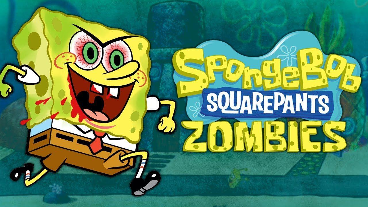 Free Full Cartoon Movies new spongebob squarepants cartoon full episodes movie newest