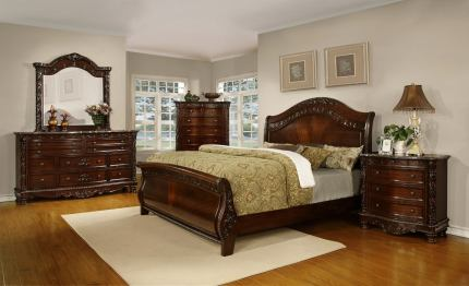 36++ Bedroom set decor information
