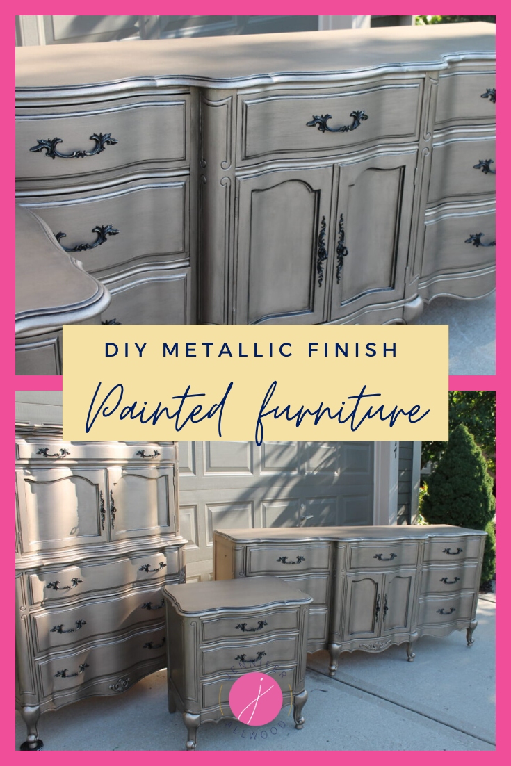 780 Painted Cabinets Ideas In 2021 Painting Cabinets Black Distressed Cabinets Kitchen Cabinets