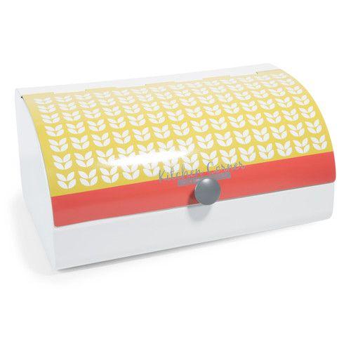 boîte à pain en métal vintage corner | déco | pinterest | corner