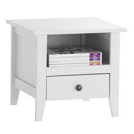 jysk f r hemmet pinterest f r hemmet. Black Bedroom Furniture Sets. Home Design Ideas