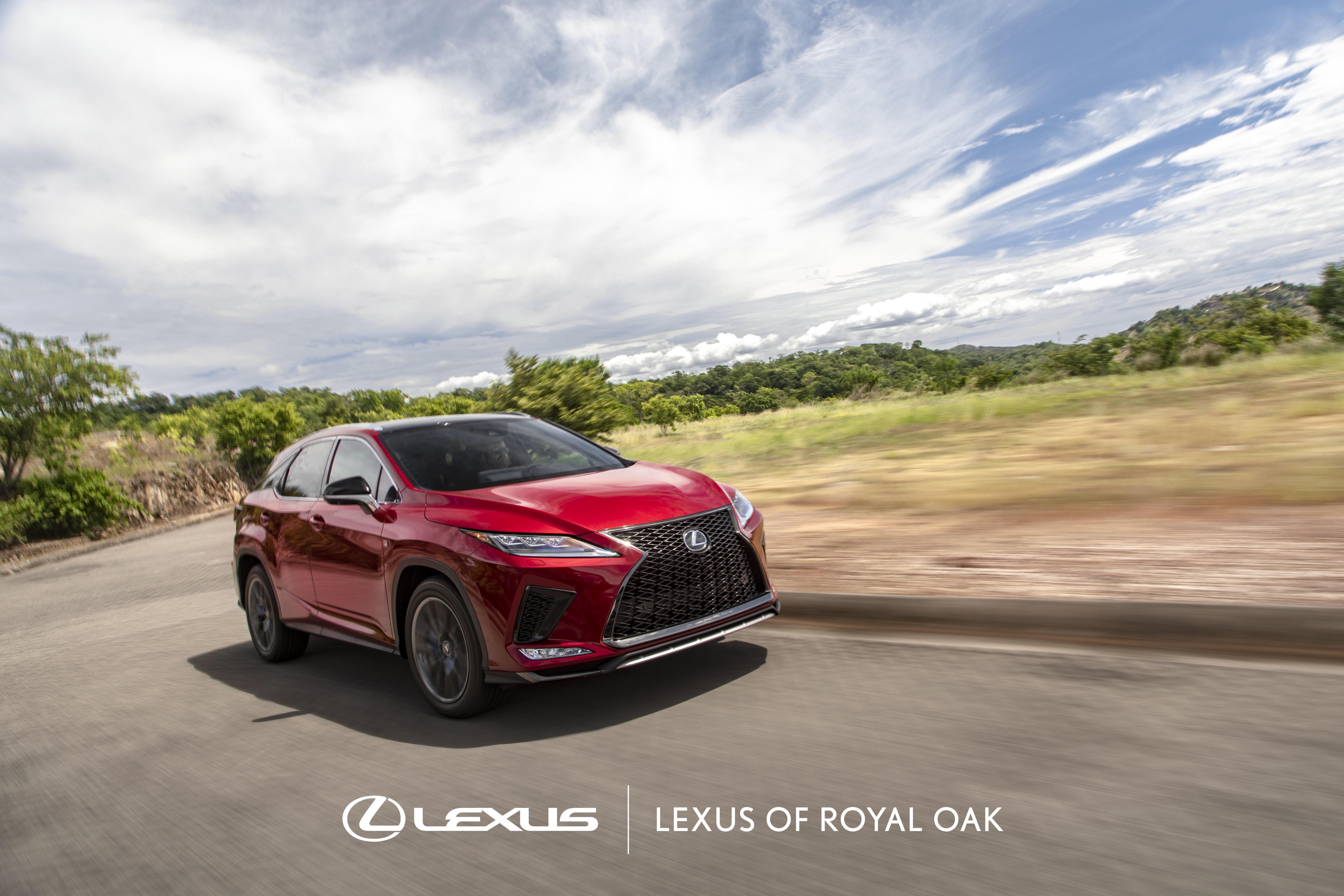 2020 Lexus RX in 2020 Lexus rx 350, Lexus models, Lexus cars