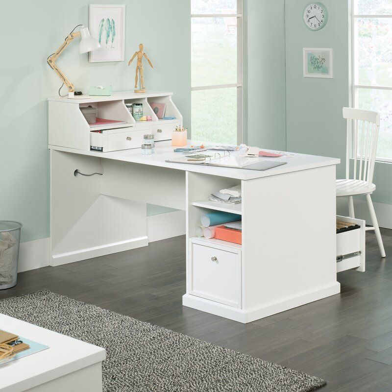 Bambi Storage Cabinet Craft Tables With Storage Craft Table Craft Room Office