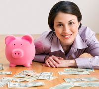Get Your Family Involved with Budgeting and Income Earning