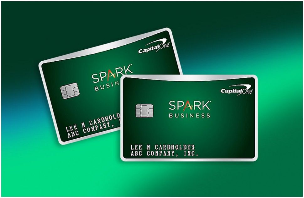 Why You Should Not Go To Capital One Business Credit Card Capital One Business Credit Card Business Credit Cards Business Capital Small Business Credit Cards