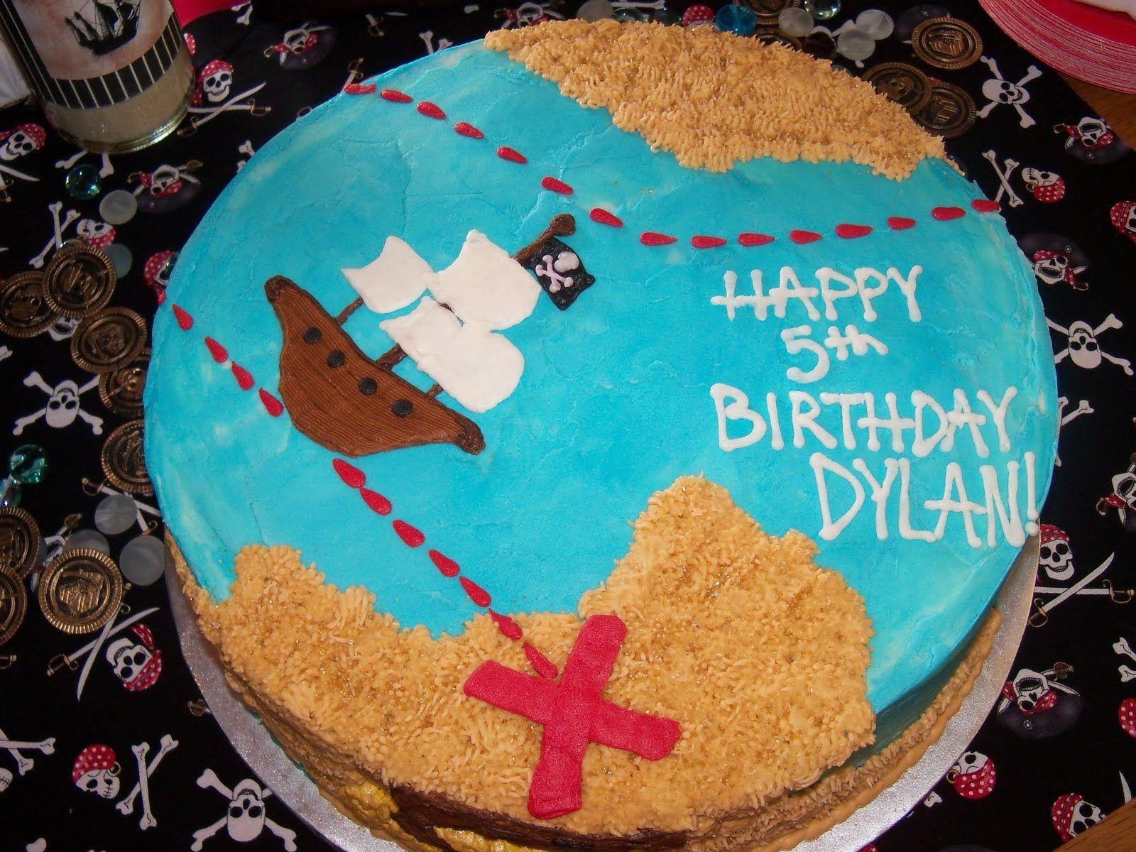 Best 25 Caribbean Party Ideas On Pinterest: Best 25+ Treasure Map Cake Ideas On Pinterest