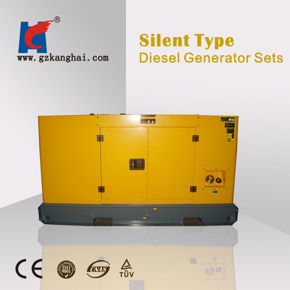 10kva Dynamo Self Running Generator Used For Home Diesel Generators Generation Generator Price