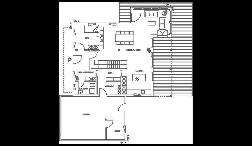 Regnauer Vitalhaus Landshut (mit Bildern) Regnauer, Haus