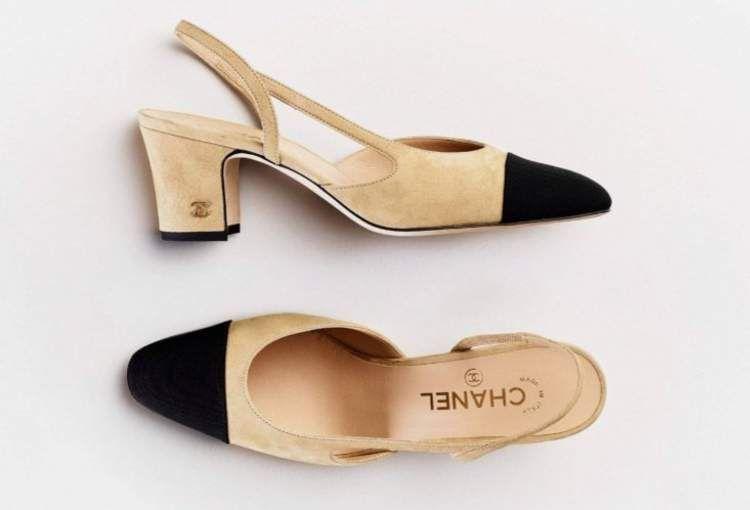 5343dc23cdf 22 sapatos perfeitos para tirar qualquer look da mesmice - Site de Beleza e  Moda