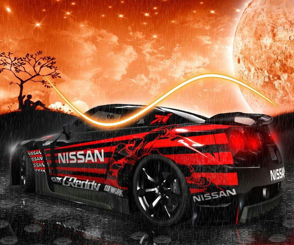 Design that you like Nissan, Cool cars, Sports car