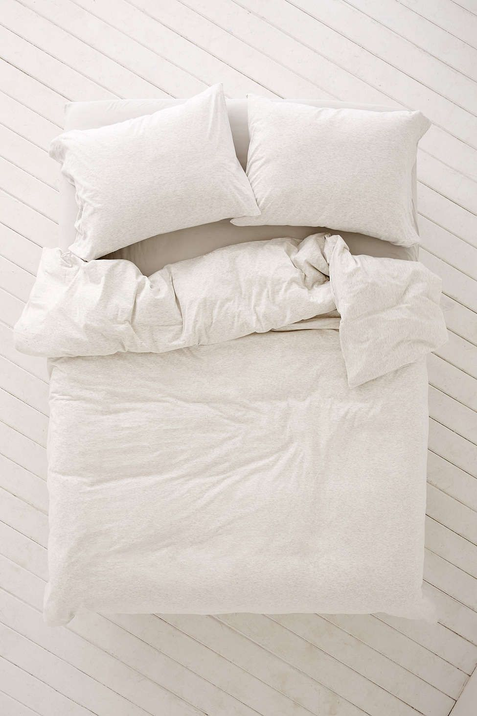 cover products the comfortable knit jersey t sheet covers duvet quilt